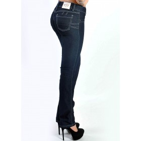 Jeans push-up brazilian Sawary cod 230264