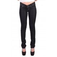 Jeans push-up brazilian Sawary cod.228002